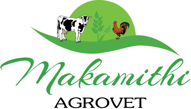 Makamithi Agrovet
